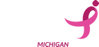 Komen Michigan Affiliate