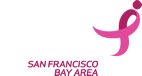Komen San Francisco Bay Area Affiliate