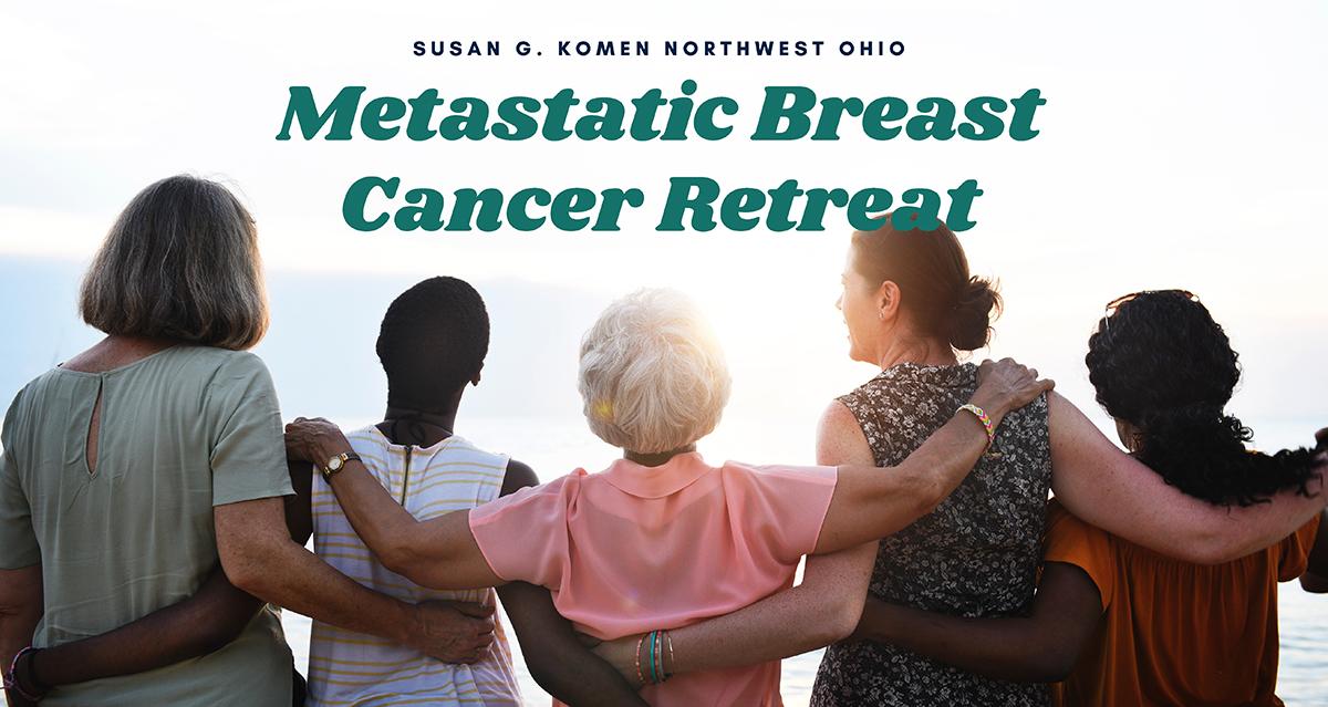 2019 July Metastatic Breast Cancer Retreat.jpg