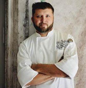 Chef Gabriel Charpentier.jpeg