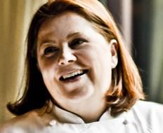 Chef Michelle Weaver.jpg