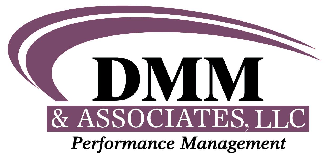 DMM logo.jpg
