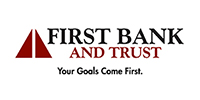 First-Bank-and-Trust.jpg