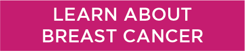 Learn about breast cancer button
