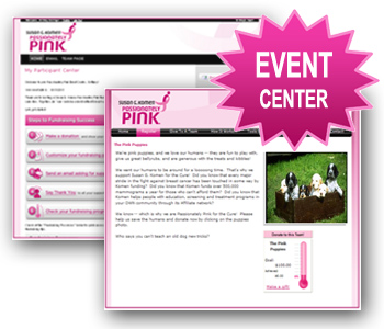 Manage Event Center image 3 pink puppies copy.jpg