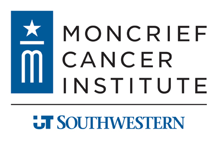 Moncrief-Cancer-Institute.jpg