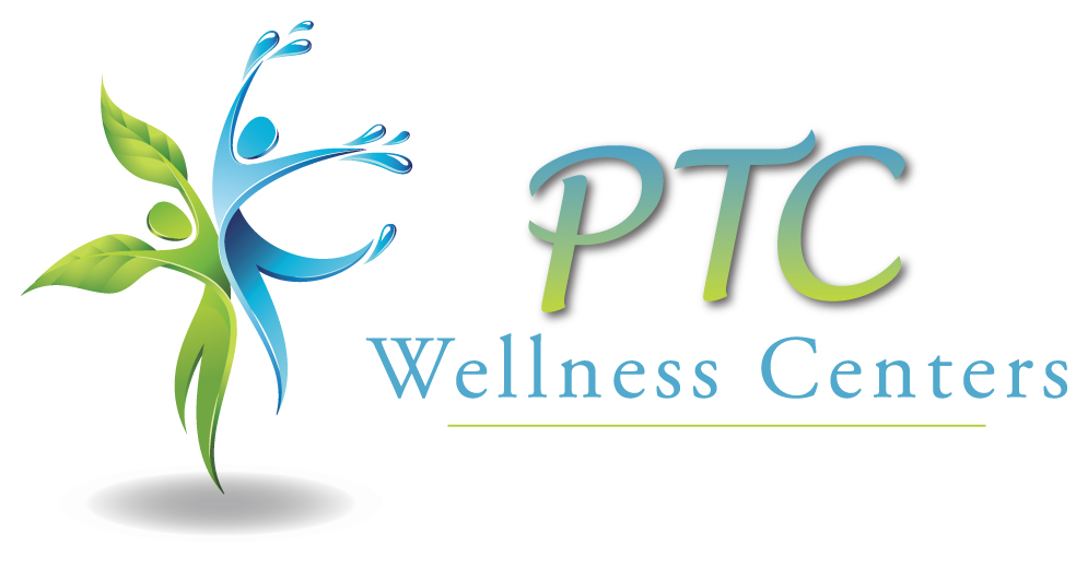 PTC Wellness Center