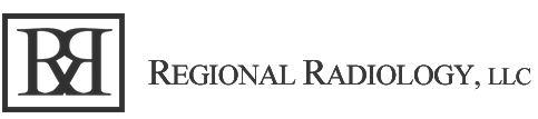 Regional Radiology 2.JPG