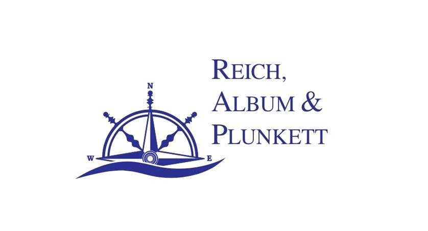 Reich Album and Plunkett