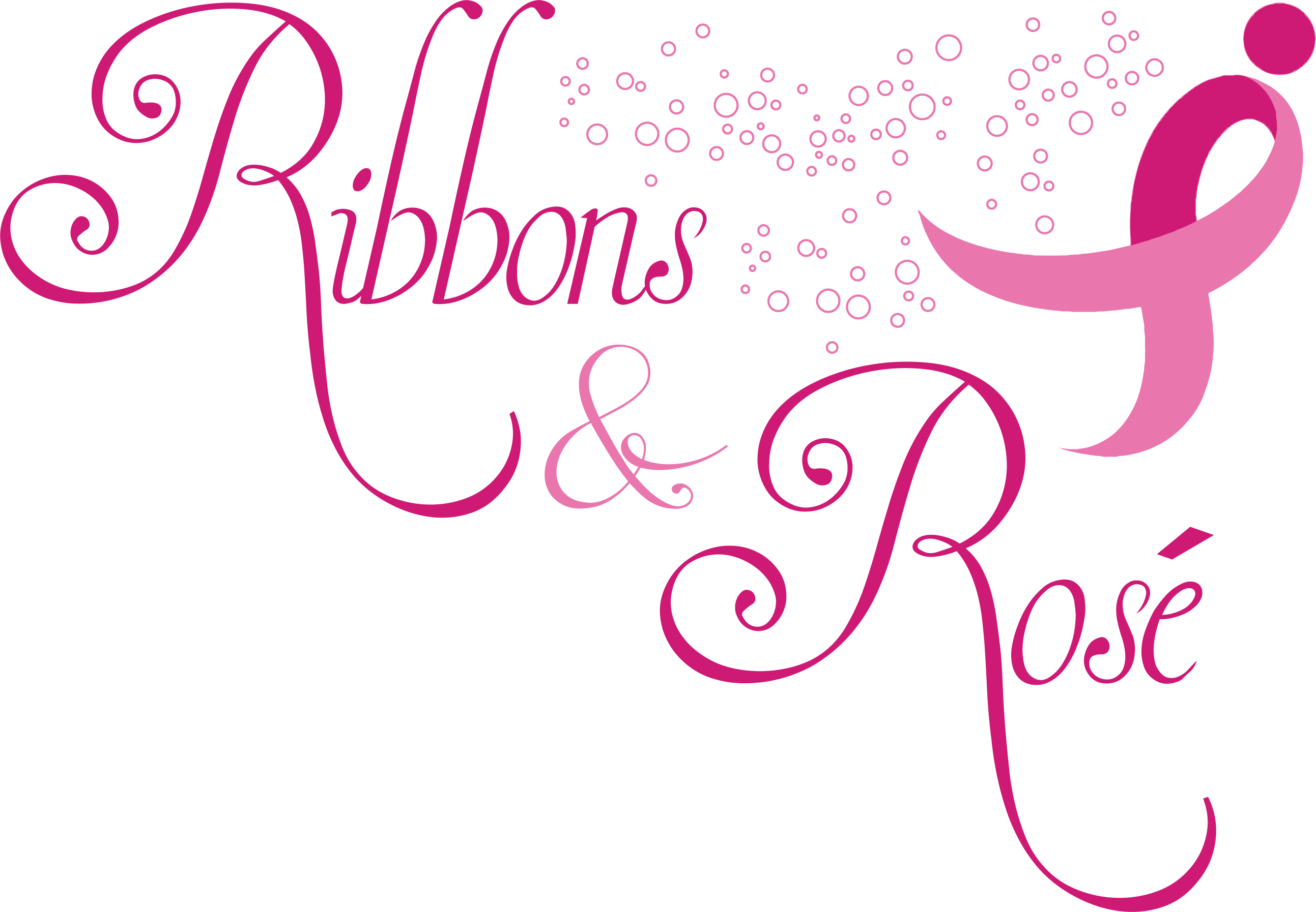 Ribbons & Rose Logo Idea v2.png
