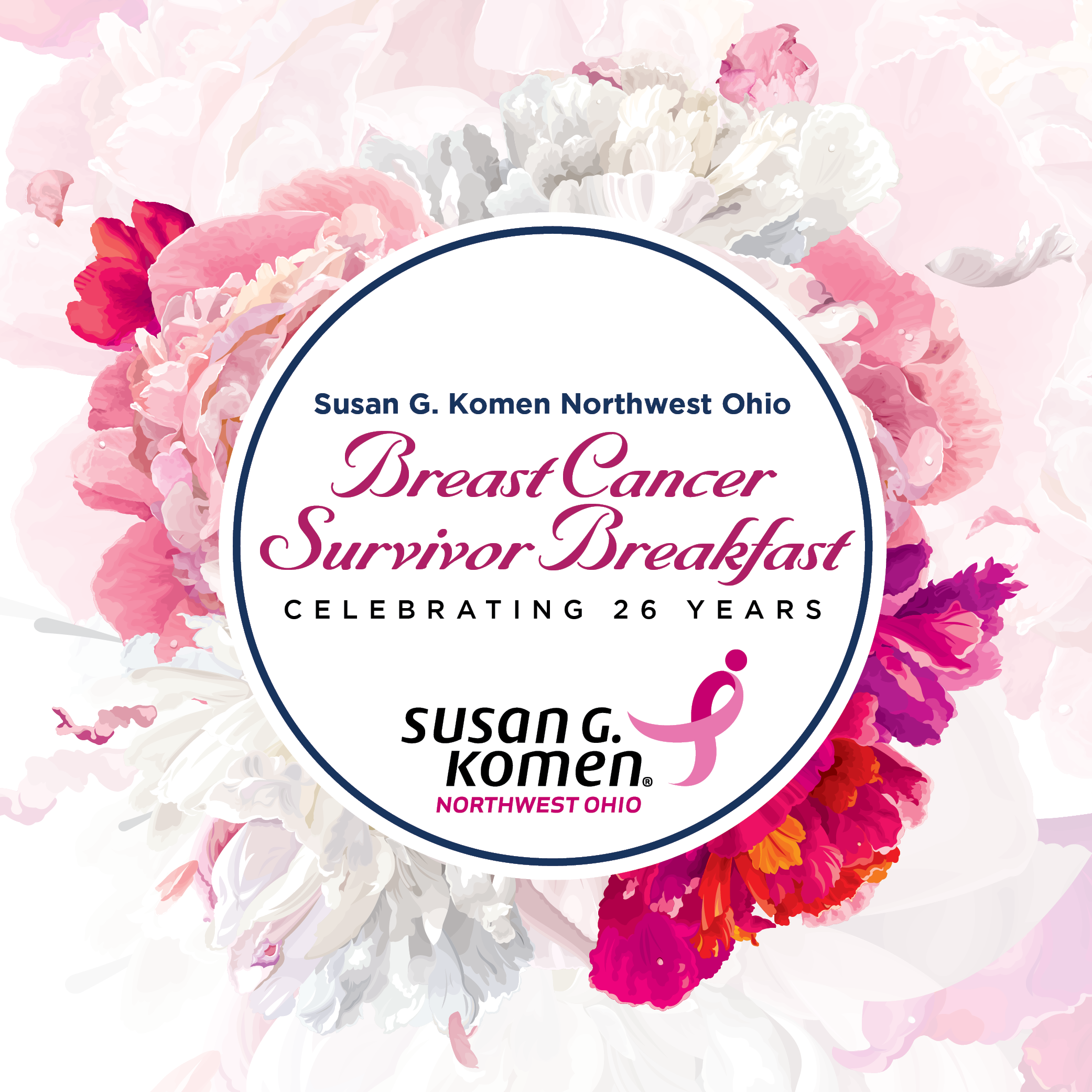 Survivor Breakfast Logo.png