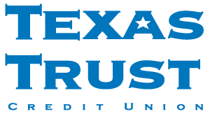 TexasTrust.logo.png