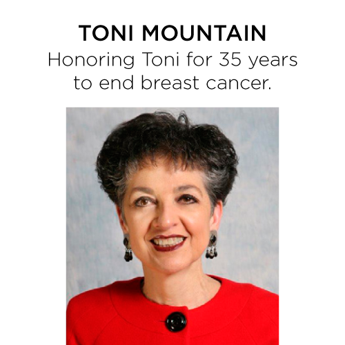 Toni Mountain Fund.png