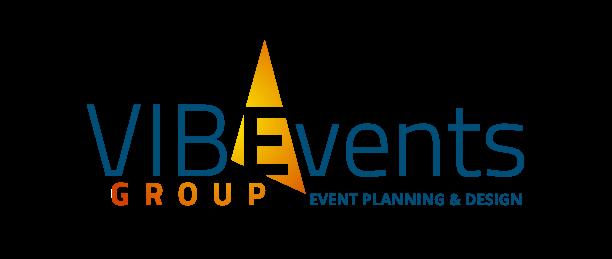 VibEvents logo