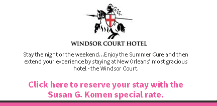 Winsor Court.png