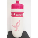 "Click here for more information about ""Embrace your Girls"" Water Bottle"