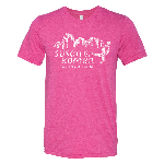 Click here for more information about Pink Atlanta t-shirt