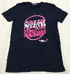 Courage Fearless T-Shirt