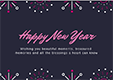 SEA_eCard-Happy New Year